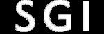 001_logo_sgi_lineal-white