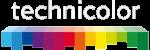technicolor_logo_2010