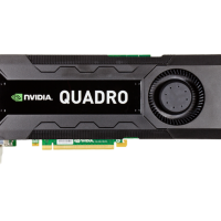 NVIDIA-quadro-k5000-mac-624x519-(1)