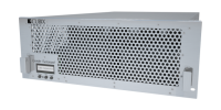 RACKMOUNT 8 - N 4U (Front Right Above)
