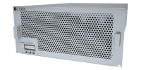 Rackmount 8 Elite (Front Right Above)