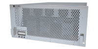 Rackmount 8 - RN 5U (Front Right Above)