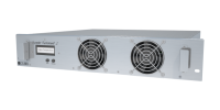 Rackmount Series 2 - HPC (Front Right Above)