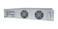 Rackmount Series 2 - VIZ (Front Right Above)