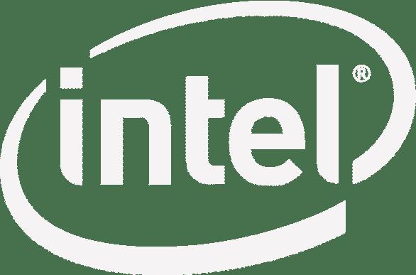 z – Intel