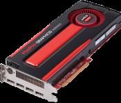 AMD-FirePro-W8000-360W