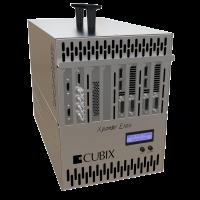 cubix-xpander-deskto-elite