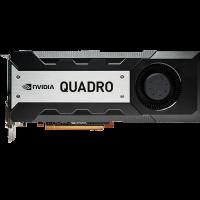 Nvidia-quadro-k6000-front