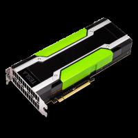 Nvidia-tesla-k80-3qtr_0