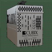 xpander-desktop