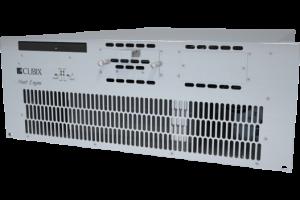 4U Host Engine