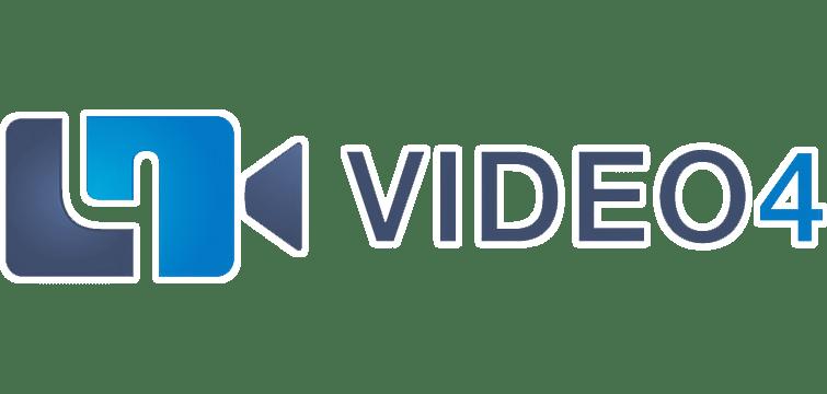 j – Video 4