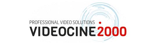 q -Videocine 2000