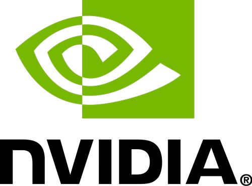 y – Nvidia